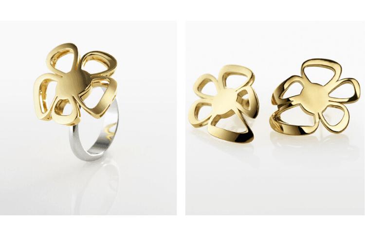 Claudio gussini jewelry Designer.10