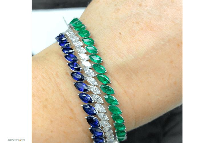 Valenza Gioielli Jewelry LentiVillasco