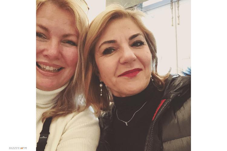 Valenza Gioielli Jewelry Picchiotti