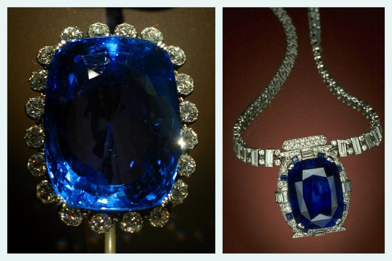 Sapphire 25 Facts And Reasons To Adore This Beautiful
