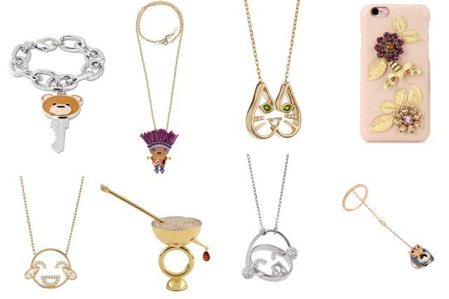 Jewelrytrends20162017kawaii