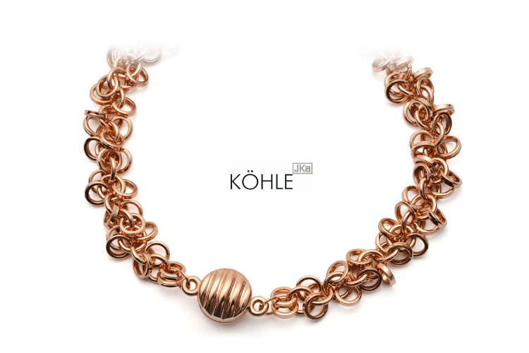 Kohle Blog 2 Clasps jewelry high quality pforzheim.pngNecklace
