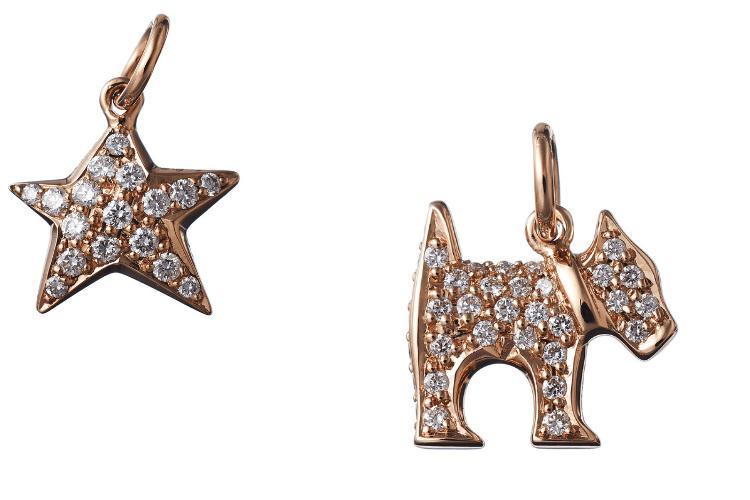 Why Jewelry Christmas Gift.pngAENEA