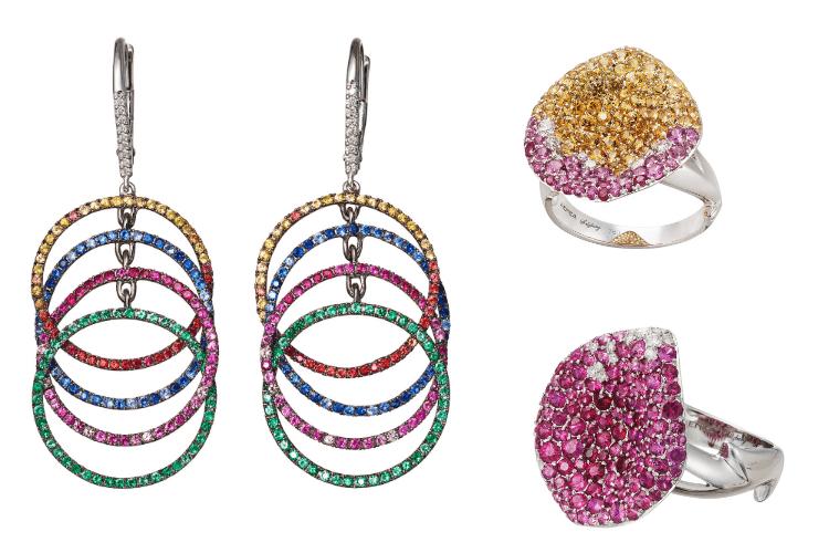 Why Jewelry Christmas Gift.pngAenea2