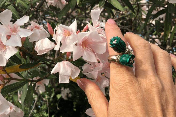 Why Jewelry Christmas Gift.pngCouleurs de Geraldina
