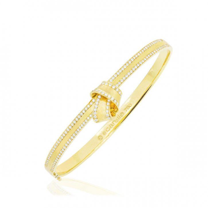 3 reasons why you want to invest in gold jewelry