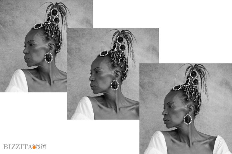 Hip Cool Jewelry BrandsRihannaFenty Image
