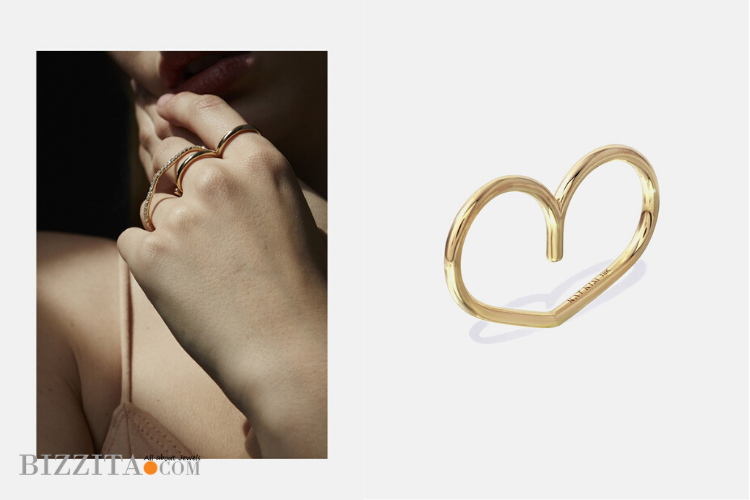 Hip Cool Jewelry Brands Katkim.png2