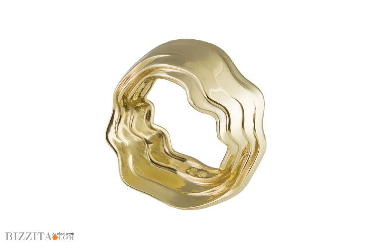 Hip Cool Jewelry Brandsana Thompson ring.1