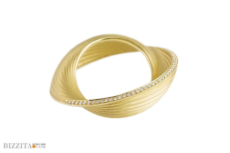Hip Cool Jewelry Brandsana Thompson ring.png1