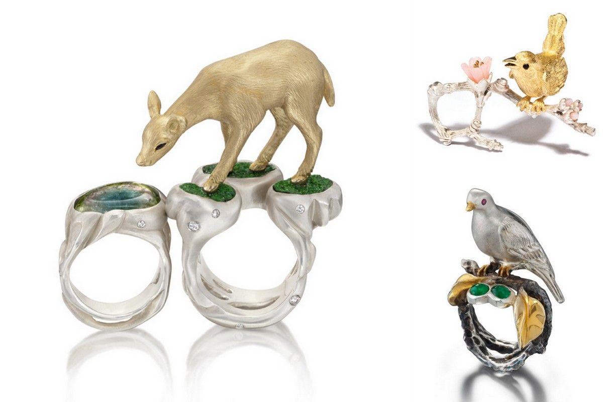 Manya Roumen Jewelry1
