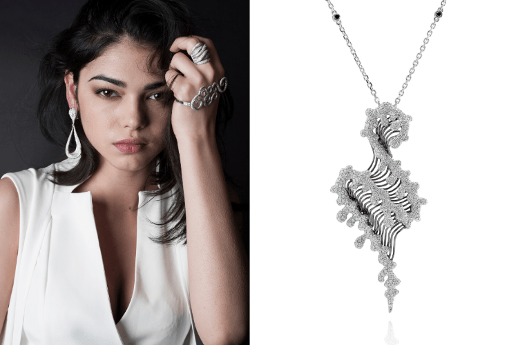 Ortaea Jewelry blog Mita Vohra 7