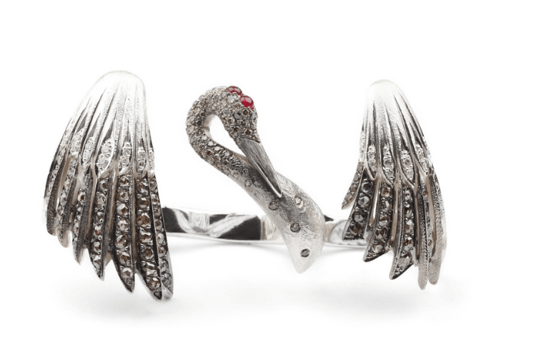 ArmanSuciyan Ring Jewelry.2