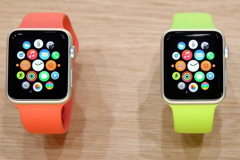 Apple Watch Bizzita new.3