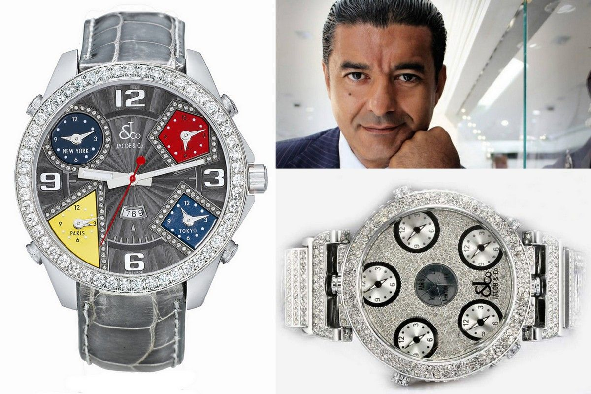 WATCH: Trend it like Beckham WATCH: Trend it like Beckham new pictures
