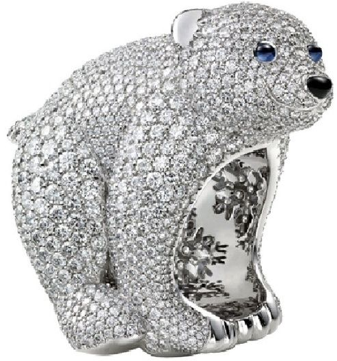 Chopard-Polar-Bear-Ring