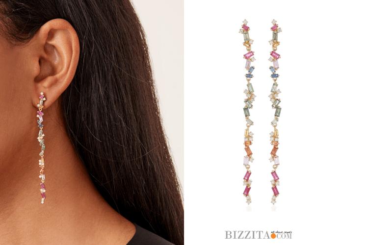 Christmas jewelry Inspiration guide.Suzanna Kalan.3