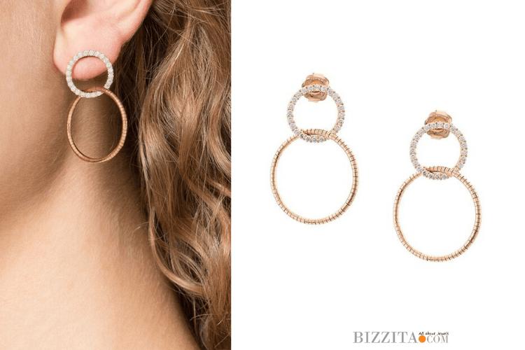 Christmas jewelry Inspiration guideMattia Cielo