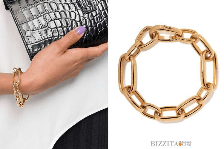 Christmas jewelry Inspiration guidePomellato