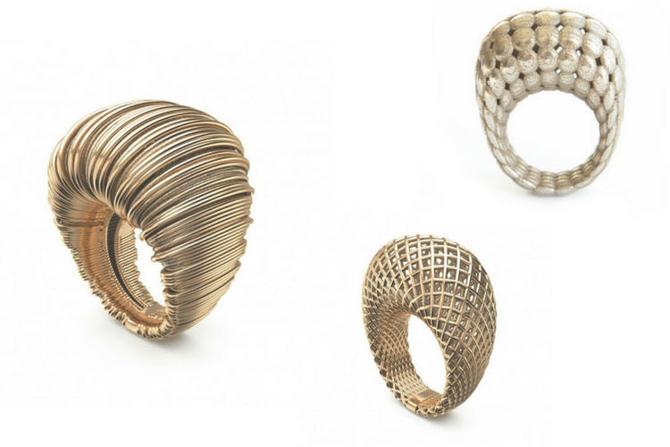 MonomerRings