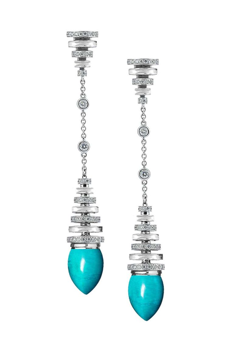 Turquoise Avakian Riviera earrings.jpg 760x0 q80 crop scale subsampling 2 upscale false 1