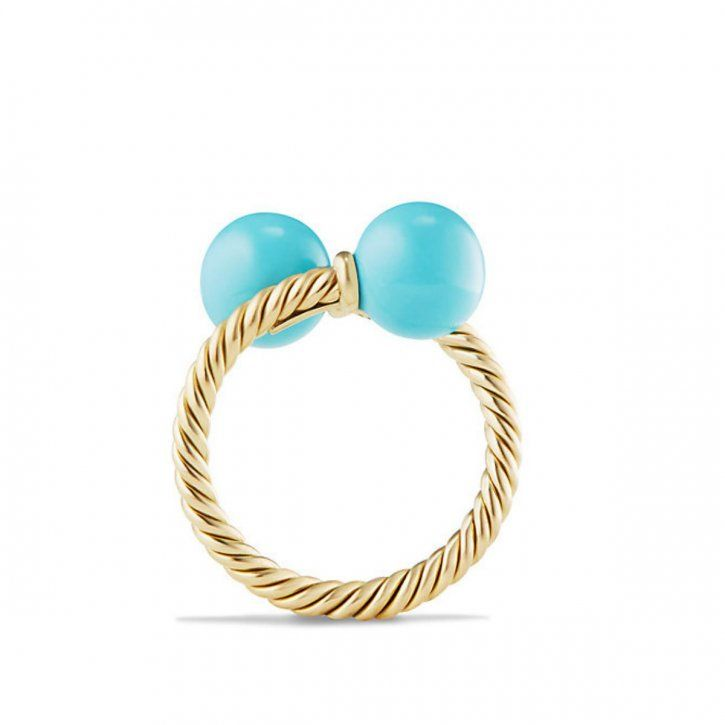 david yurmanring