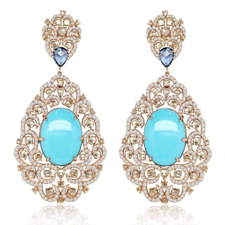 sutraearrings