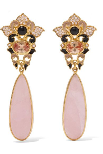 Percossi PapiEarrings favorite Fashionjewelry