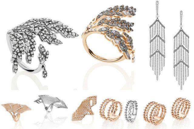 Top My 20 favorite Italian Jewelry Brands! EY41