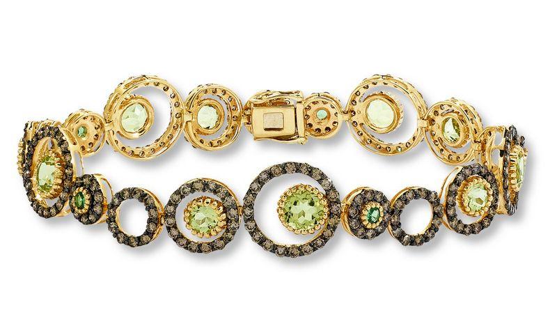 jewelry le vian   style guru fashion glitz glamour
