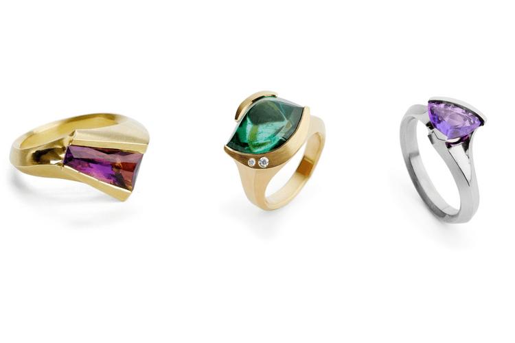 Mccauljewelryrings