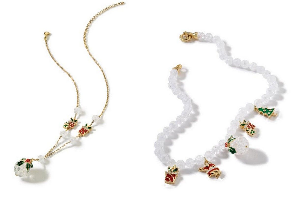 Misis brings you some great Christmas inspiration: affordable ...