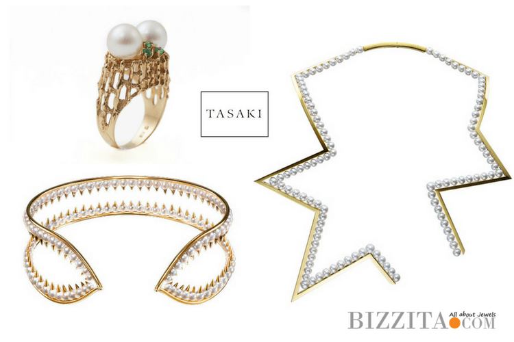 12 Japanese Jewelry Brands That I Love