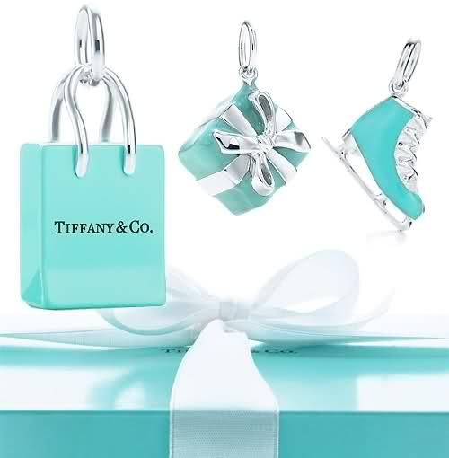 Tiffany sales increase-2014