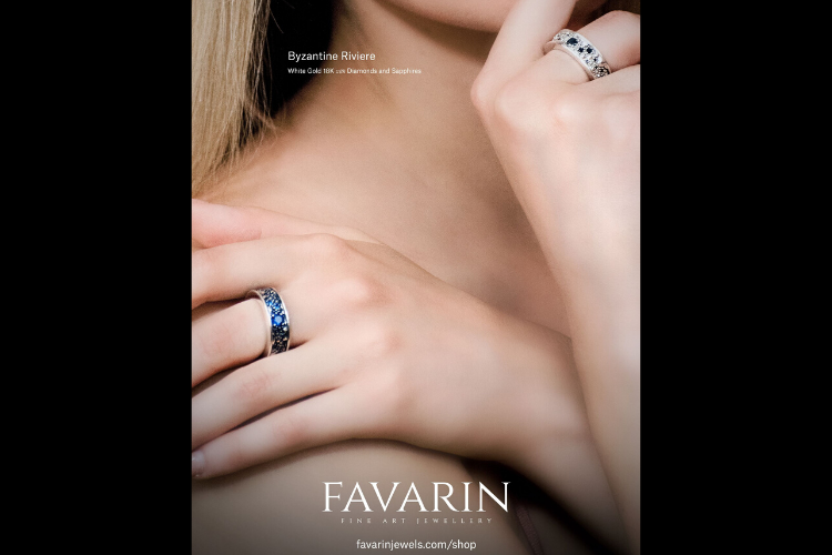 Favarin Jewelry 4