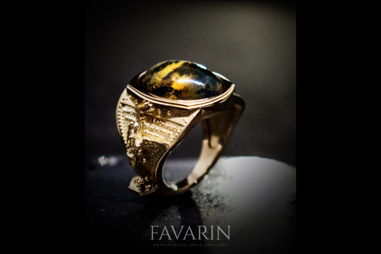 Favarin jewelry3