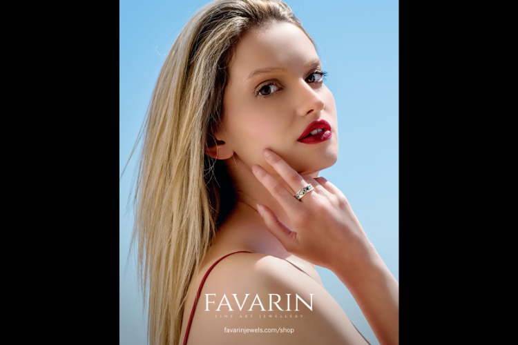 Favarin jewelry 6