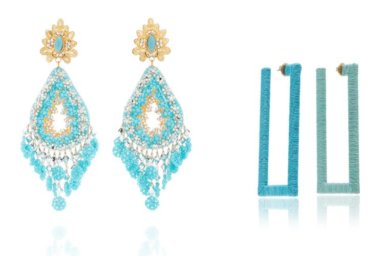 Jewelry trendsSummer20195