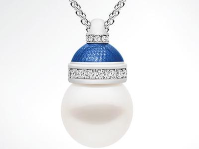 Kennedy Jewelers