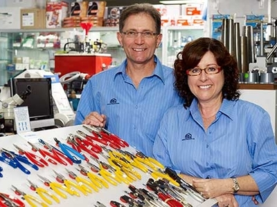 Australian Jewellery Supplies