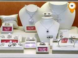 Main street jewelers