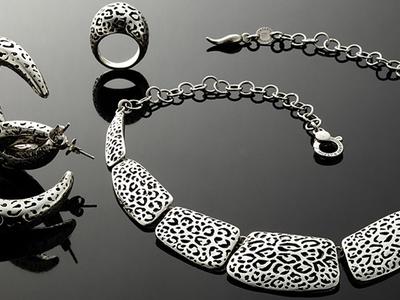 Fritz Krause Jewelers