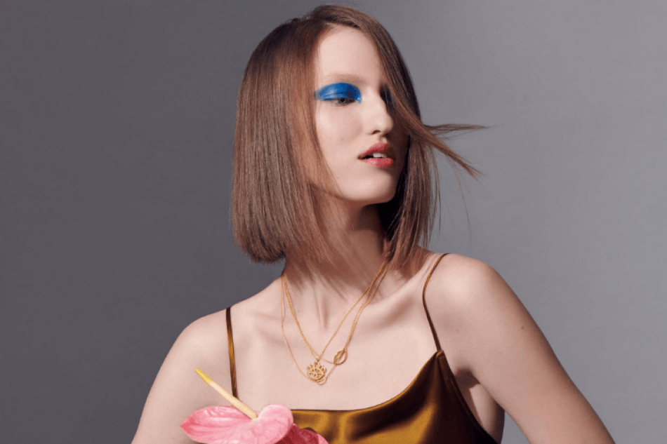AUVERE JEWELRY IS EXPANDING ITS COLLECTIONS