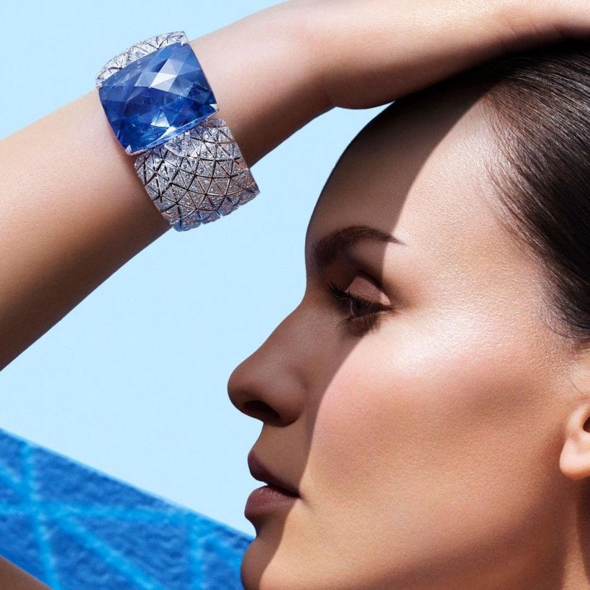 Sapphire, 25 facts and reasons to adore this beautiful gemstone!