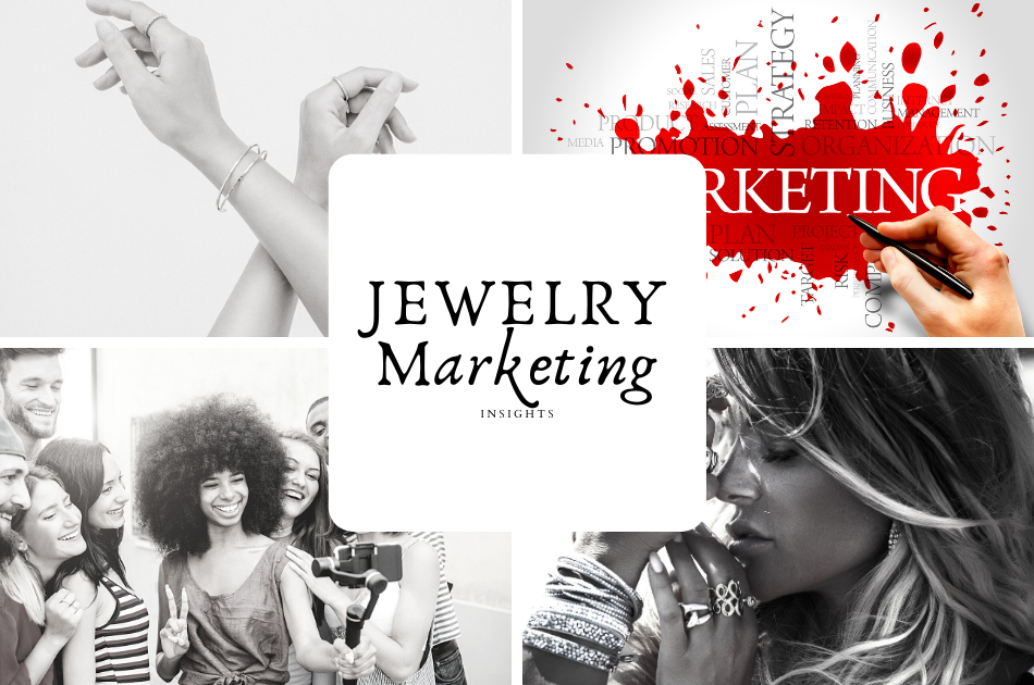 Jewelry Marketing in 2021 and beyond