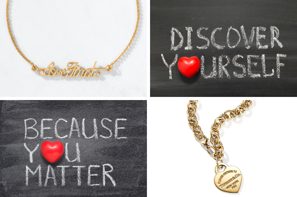 Jewelry Matters, here is WHY