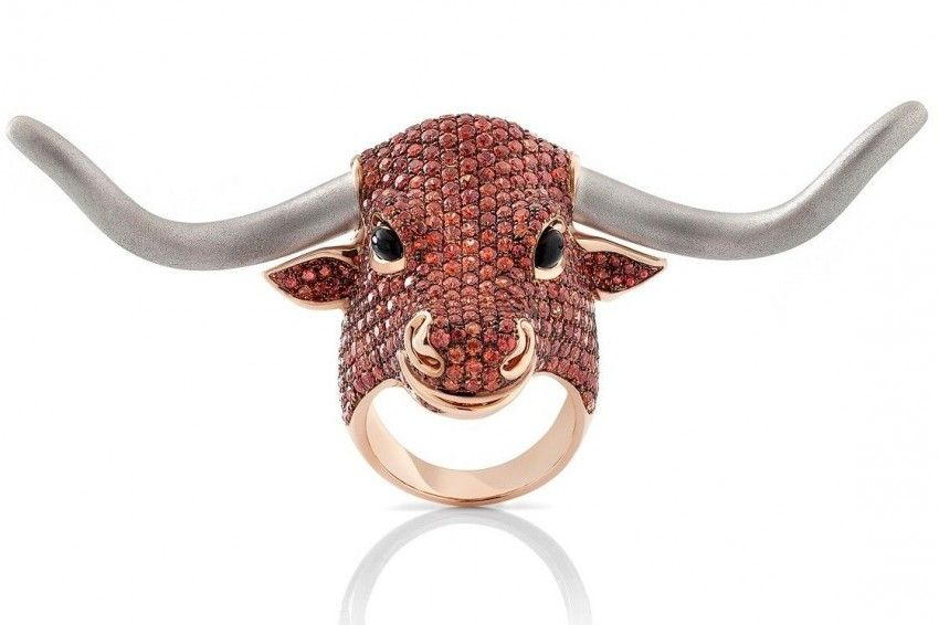 5 brands that you need to know if you love animal jewelry!