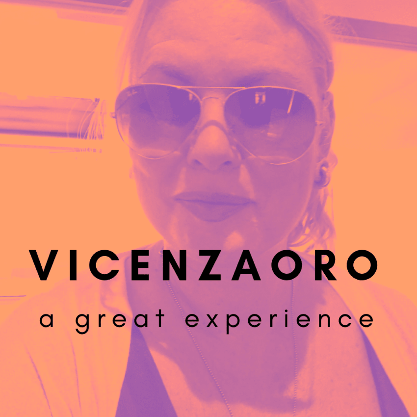 VicenzaOro, why you should not miss the next edition