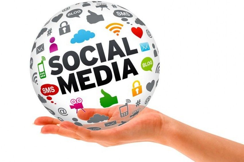 3 social media tips to start with, creating more success immediately for your jewelry store!